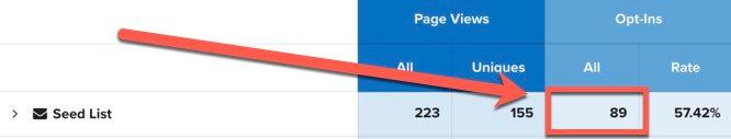 E:||!prliignore22||. Upwork||!prliignore22||. 2019||!prliignore22||. Sam Peiffer Schritte Zum Erfolgreichen Product Launch Ohne Eine Große Email Liste_files\Product-Launch-mit-89-Teilnehmer.jpg