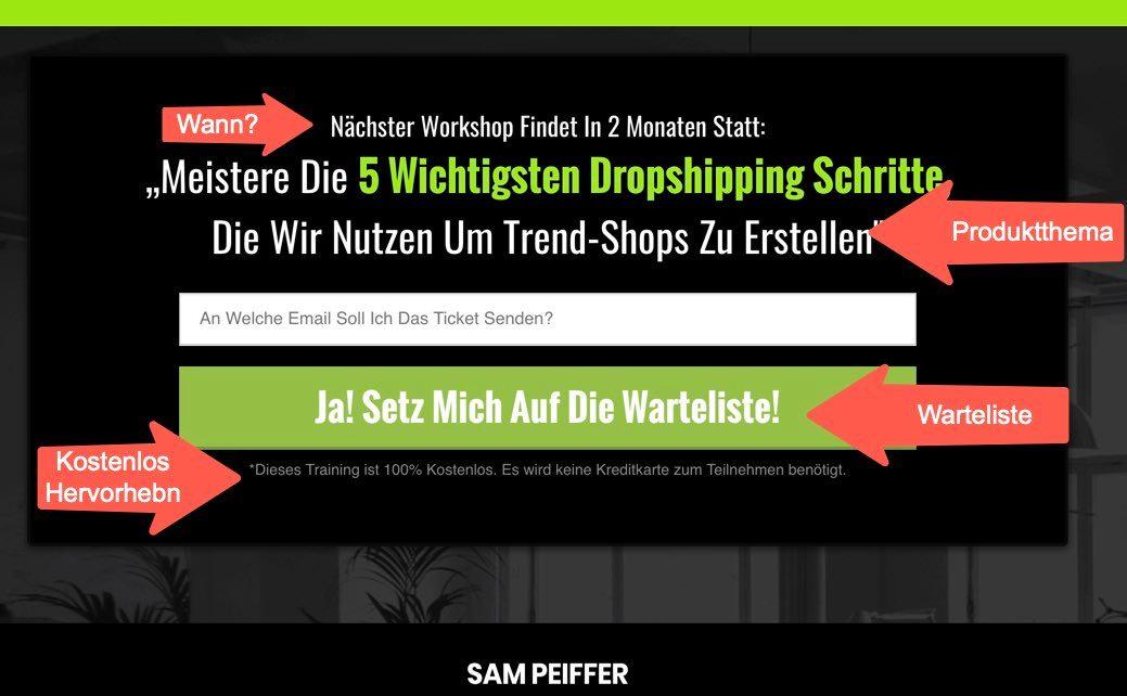 E:||!prliignore27||. Upwork||!prliignore27||. 2019||!prliignore27||. Sam Peiffer Schritte Zum Erfolgreichen Product Launch Ohne Eine Große Email Liste_files\Product-Launch-Warteliste-1-1024x633.jpg