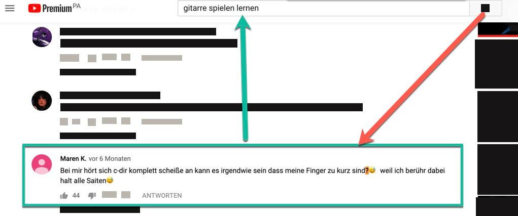 E:||!prliignore25||. Upwork||!prliignore25||. 2019||!prliignore25||. Sam Peiffer Schritte Zum Erfolgreichen Product Launch Ohne Eine Große Email Liste_files\Produkteinführung-YouTube-Trick-1.jpg