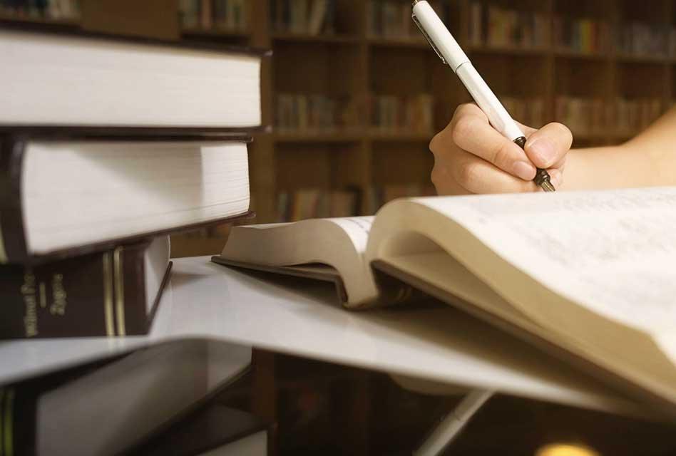 Wie Schreibt Man Ein Buch Гјber Sein Leben