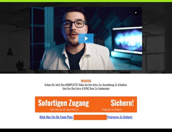 E:||!prliignore29||. Upwork||!prliignore29||. 2019||!prliignore29||. Sam Peiffer Schritte Zum Erfolgreichen Product Launch Ohne Eine Große Email Liste_files\Product-Launch-Sales-Page-Sam-Peiffer.jpg